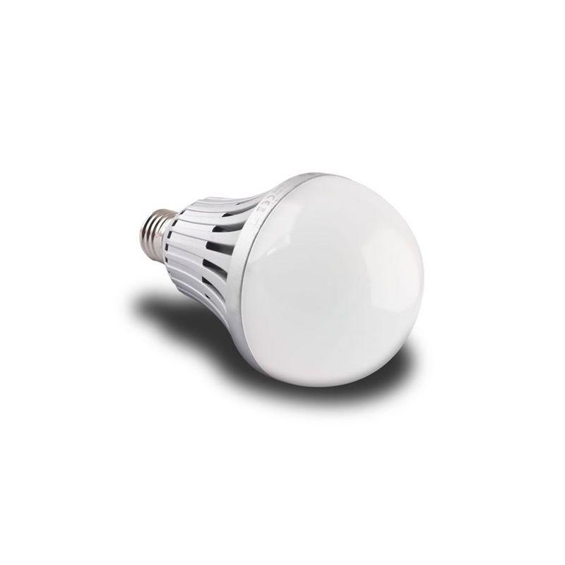 ampoule led e27 20 watts a90 blanc chaud lux et d co. Black Bedroom Furniture Sets. Home Design Ideas