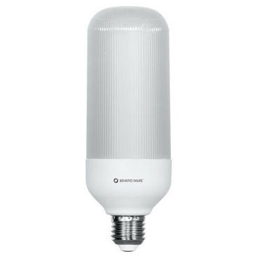 Ampoule LED SIL 20W E27 220V 360º