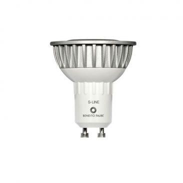 Ampoule LED GU10 S-Line