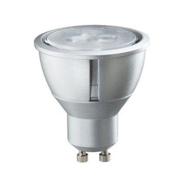 Ampoule spot LED GU10 pour variateur
