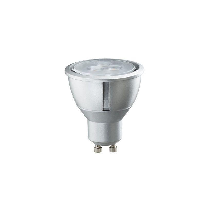 ampoule spot led gu10 pour variateur lux et d co. Black Bedroom Furniture Sets. Home Design Ideas