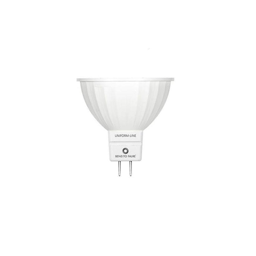 Ampoule LED MR16 Uniform Line