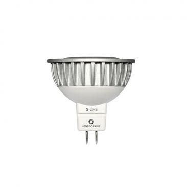 Ampoule LED MR16 GU5.3 S-Line