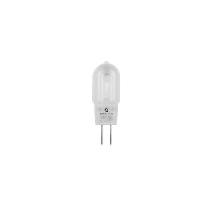 Ampoule Led G4 12v 1 3 Watts Uniform Line