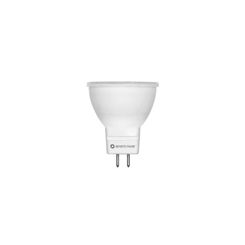 ampoule mr11 gu4 12v 4 watts tutto lux et d co. Black Bedroom Furniture Sets. Home Design Ideas