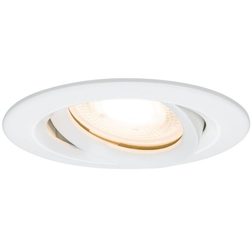 Spot encastrable LED Nova