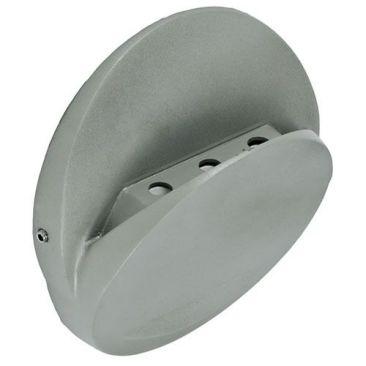 Applique LED extérieure Gea