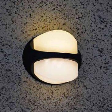 Applique LED extérieure Kaffa