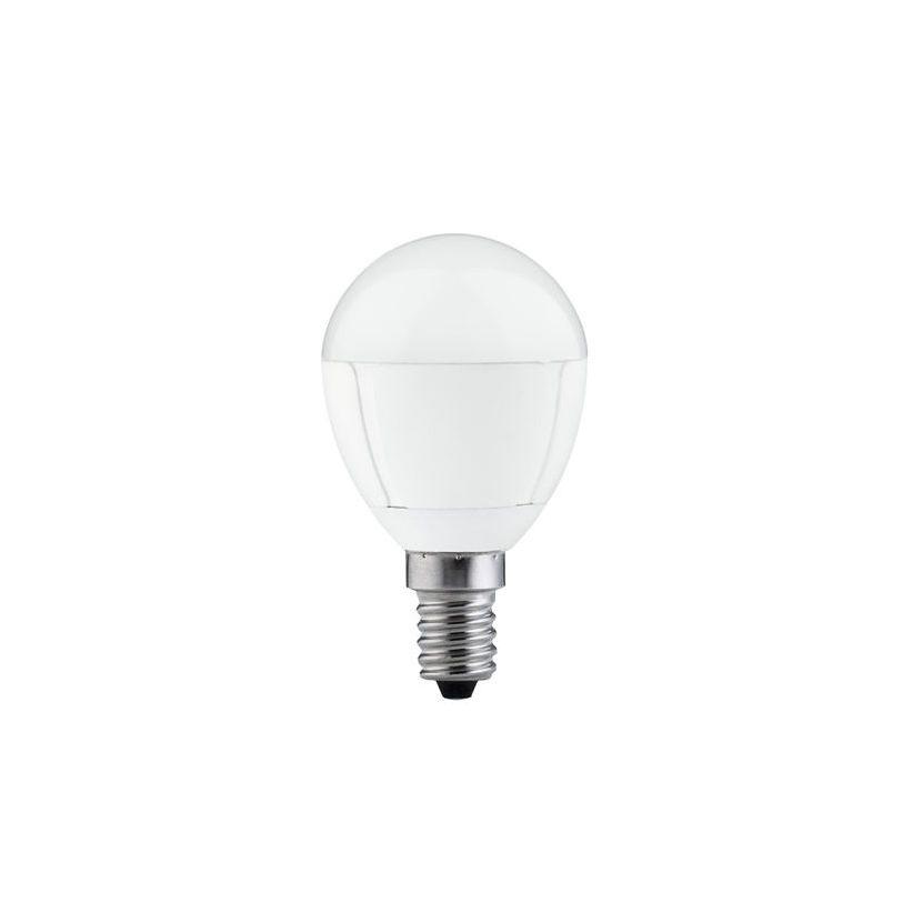 ampoule led e14 pour variateur lux et d co ampoule led e14. Black Bedroom Furniture Sets. Home Design Ideas