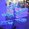 Cerisier lumineux - 560 LED 1.40 m