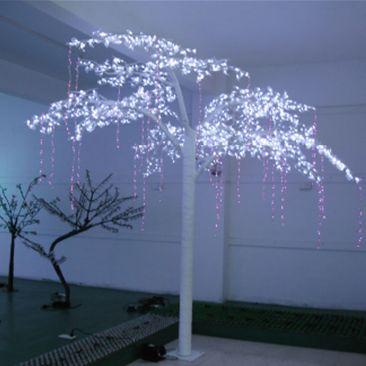 Ficus lumineux - 675 LED 2.00 m