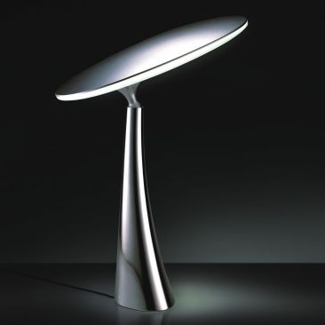 Lampe LED Coral Reef QisDesign