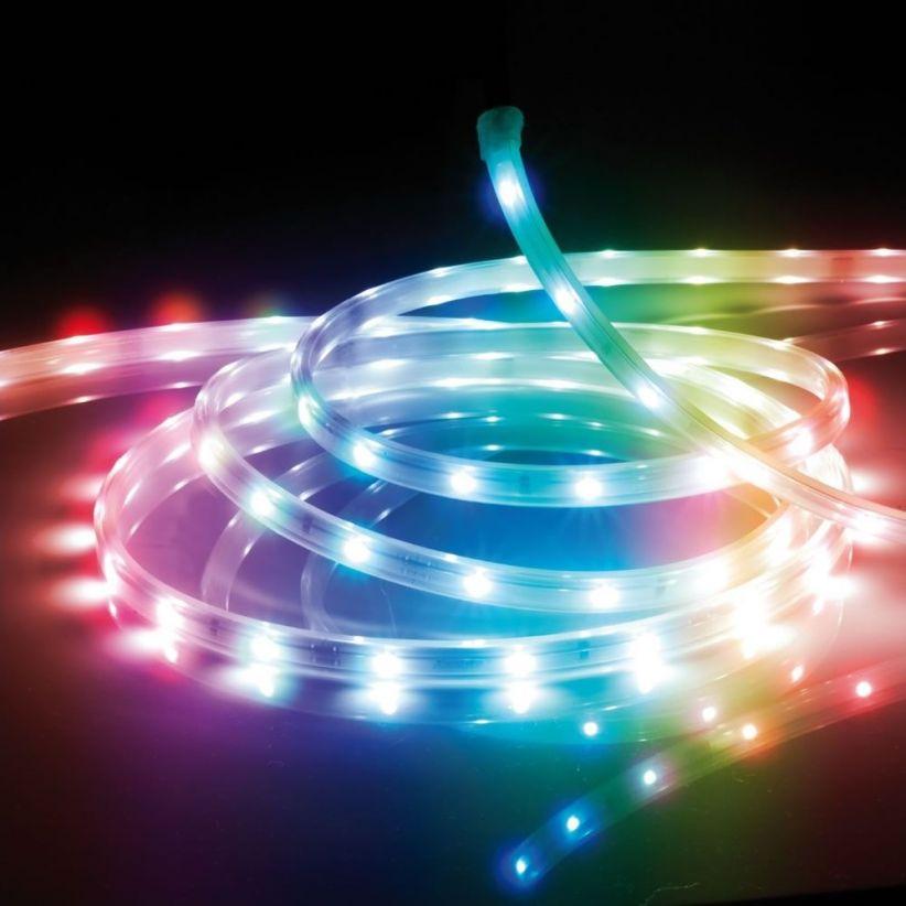 Ruban LED Qualité Professionnelle