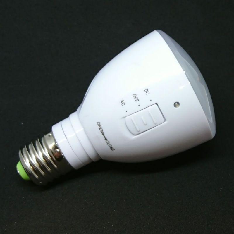 Ampoule RechargeableLux DécoNotre Led E27 Et gybY7v6f