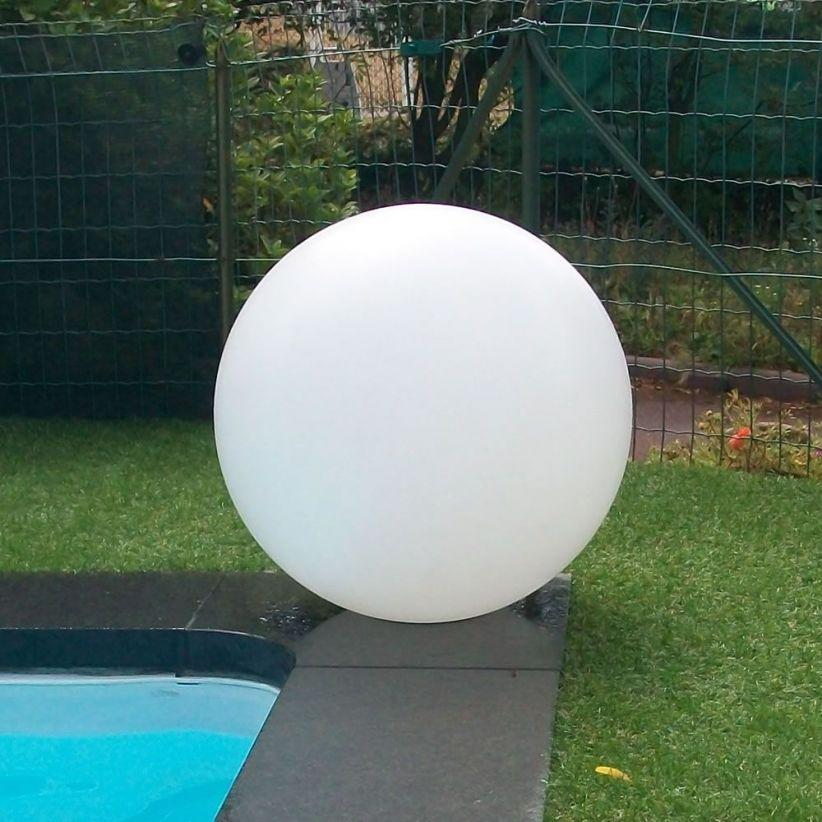 Sphère Planet