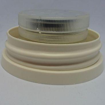 Module LED autonome à piles