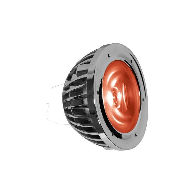 ampoule spot led mr16 gu5 3 rvb lux et d co. Black Bedroom Furniture Sets. Home Design Ideas