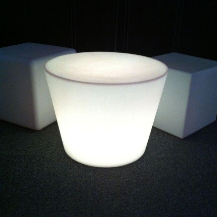 Table Basse Atta Lux Et Deco Table Basse