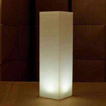 Centre de table lumineux Marius