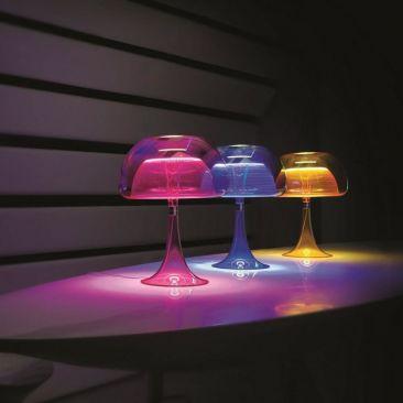 Lampe LED Aurelia