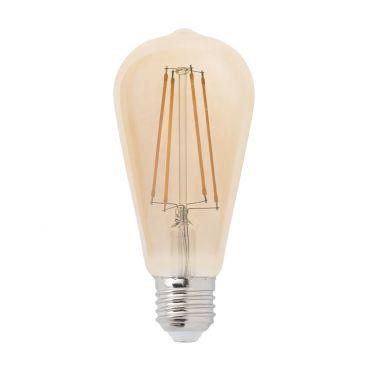 Ampoule à filaments LED Peveter