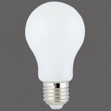 Ampoule LED E27 standard 360°