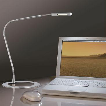 Lampe de bureau Plaza