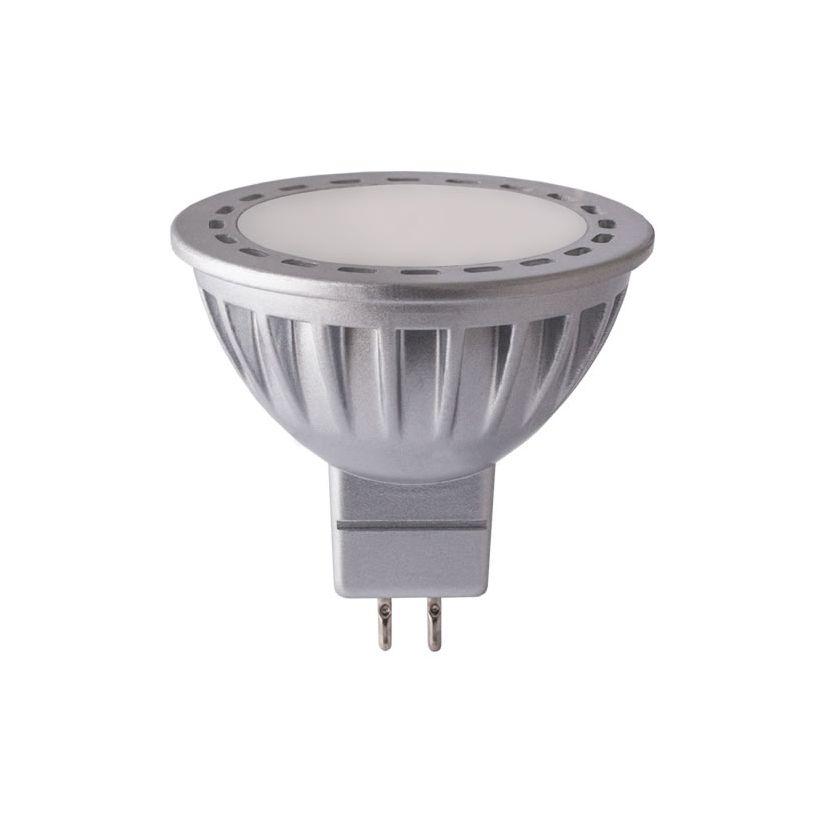 Ampoule LED MR16 sans transformateur 230V