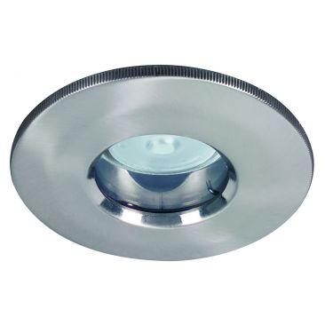 Spot LED pour cabine de douche