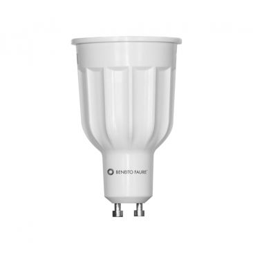 Ampoule GU10 12 Watts Power LED