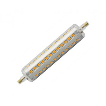 Ampoule LED R7S variable 118 mm