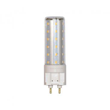 Ampoule LED G12 HQI 10 Watts