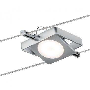 Spot sur câbles Mac LED supplémentaire