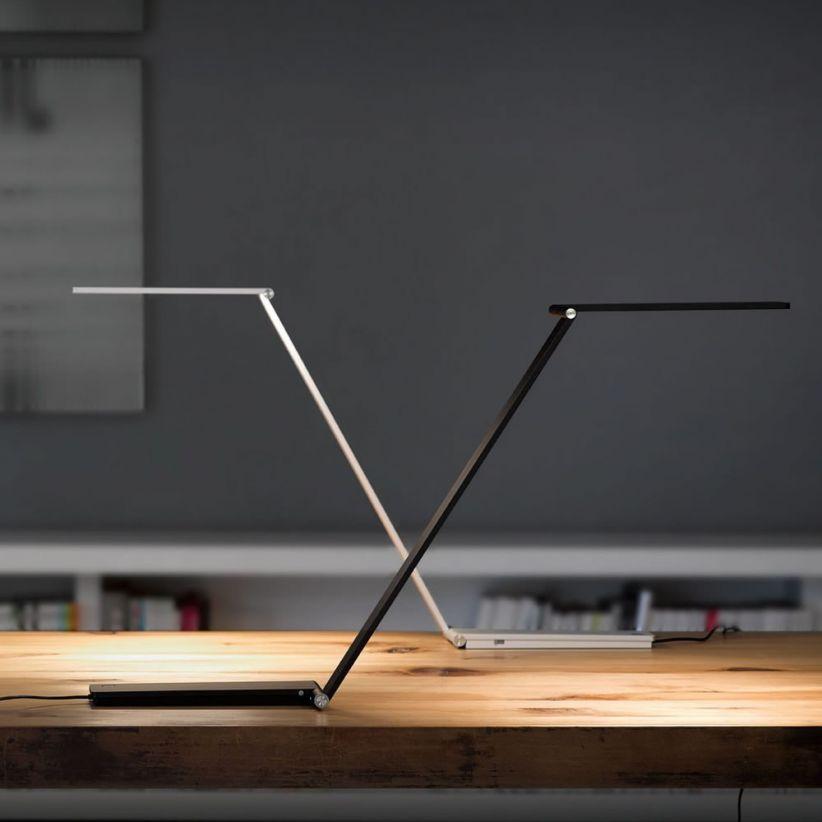 Lampe LED Be Light