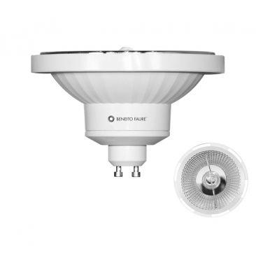 Ampoule LED GU10 AR111 Dole