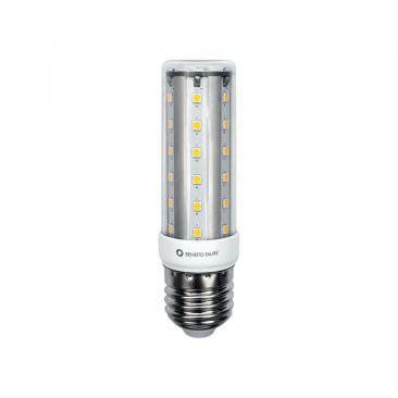 Ampoule LED E27 10 Watts Tubular