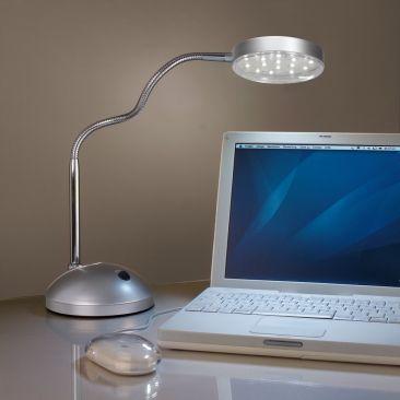 Lampe de bureau LED Walk