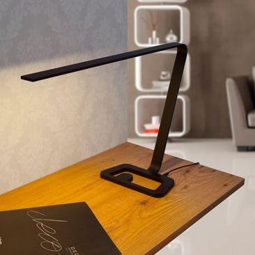 Lampe de bureau Yap