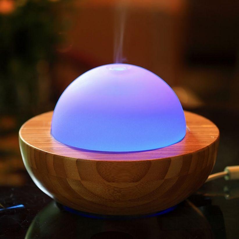 Fontaine d'arôme LED Belisia V2