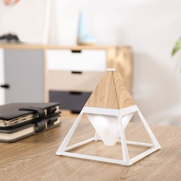 Centre de table Pyramide
