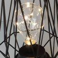 Lampe sans fil Cage
