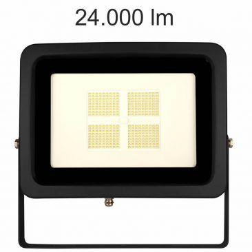 Projecteur LED 200 Watts Sky