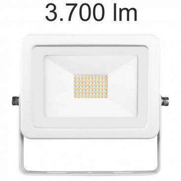 Projecteur LED 40 Watts Sky blanc