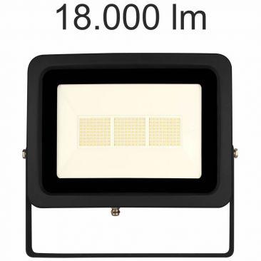 Projecteur LED 150 Watts Sky