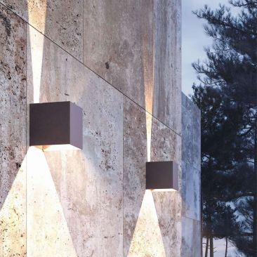 LEK-CORTEN-ALUMINIUM-68W-200-240V-10º-120º-LED-INSTALLED