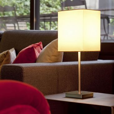 Lampe LED Thana