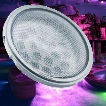 Ampoule LED PAR 56 pour piscine