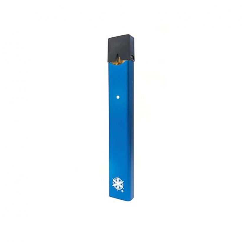 Cigarette électronique POL bleue