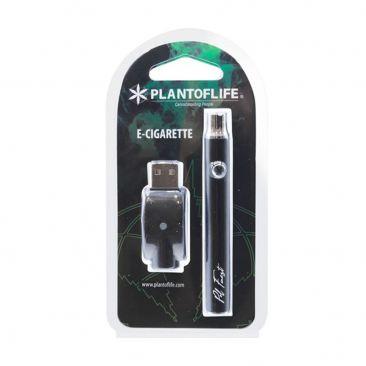 Cigarette électronique VAPE noire - E-cigarette