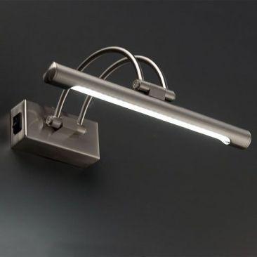 Applique LED pour tableau Henlein